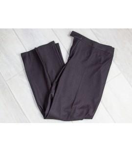 TAHARI GRAY PANTS 24