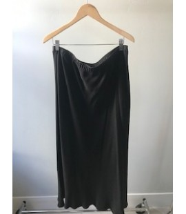 Carole Little Maxi Skirt Size 20
