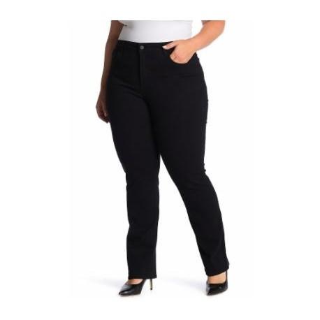 NYDJ Jeans Size 24