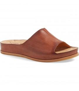 Kork Ease 'Tutsi' Slide Sandal Size 11